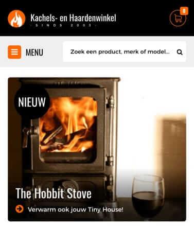 Kachelsenhaardenwinkel.nl
